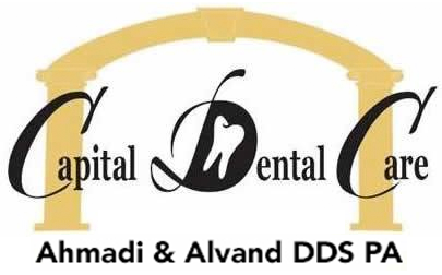 Capital Dental Care
