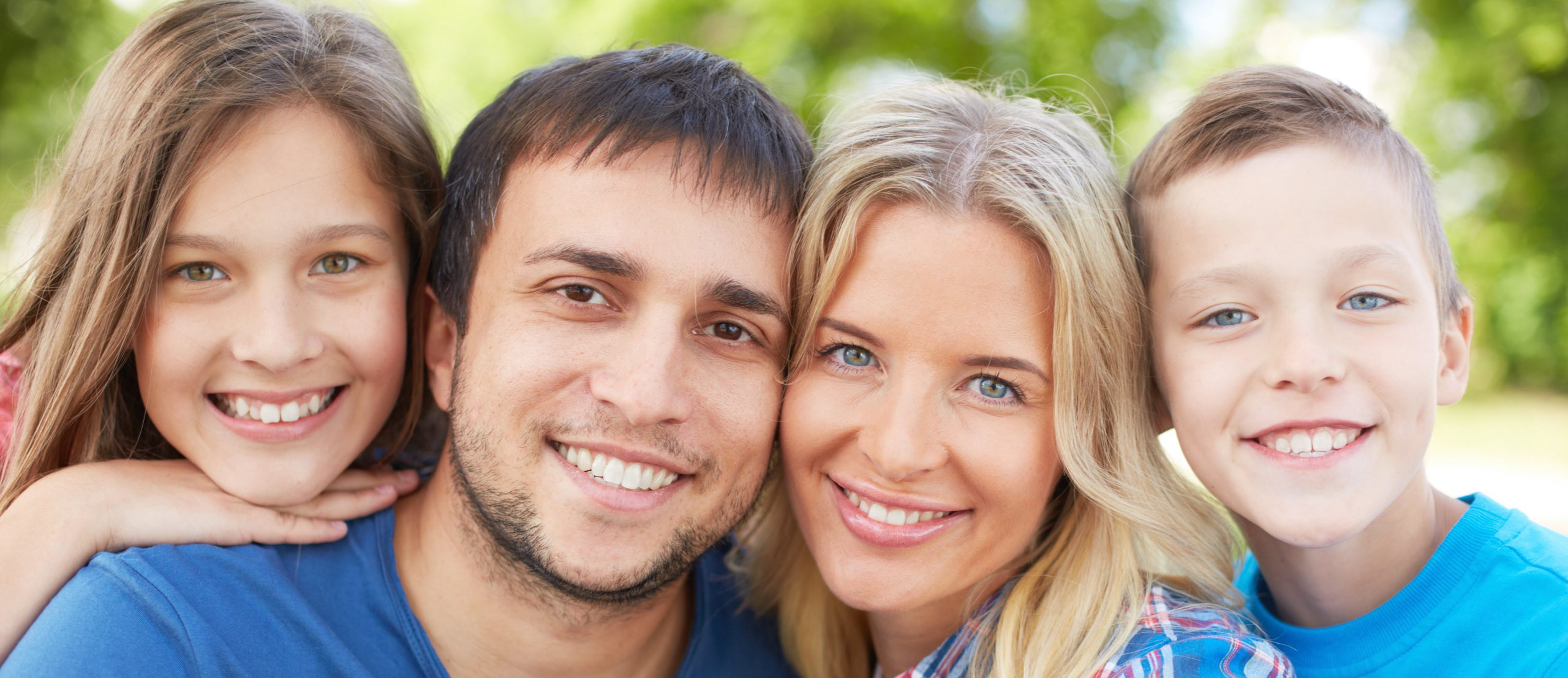 capital dental care in Raleigh, NC