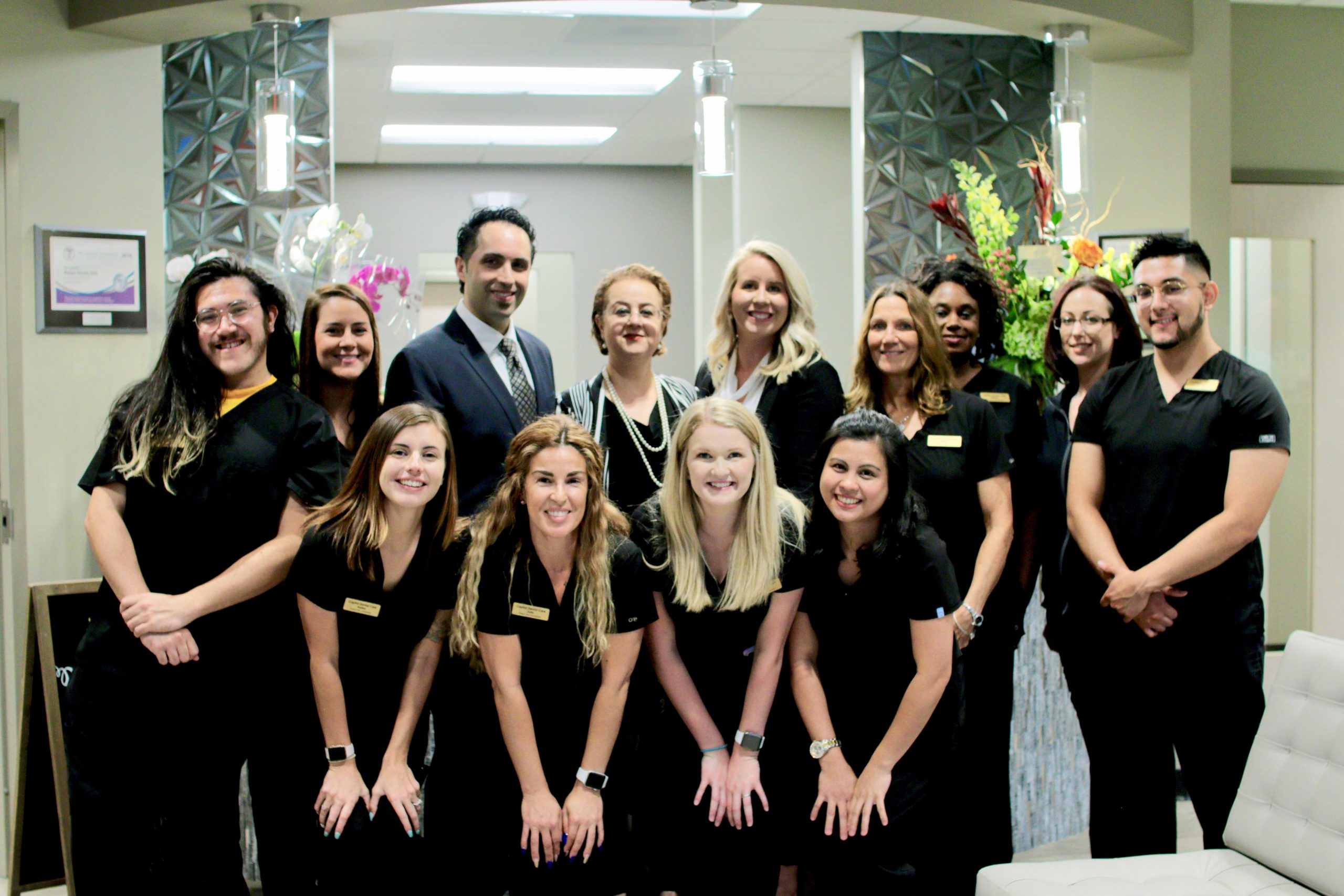 Affordable dentist in Raleigh, NC
