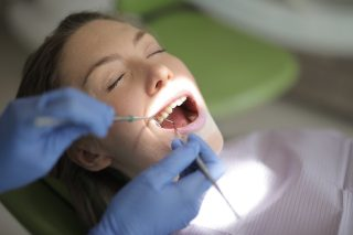 Capital Dental Care - Appointments