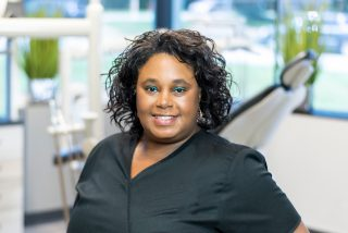 Monika Arevalo - Treatment Plan Coordinator